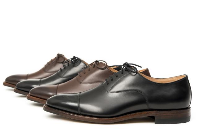 シークレットシューズ 背が高くなる靴 選び方
