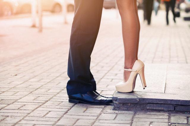 シークレットインソール インヒール シークレットシューズ 背が高くなる靴