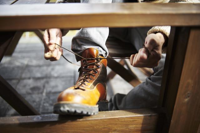 シークレットブーツ インスタ映え シークレットシューズ 背が高くなる靴