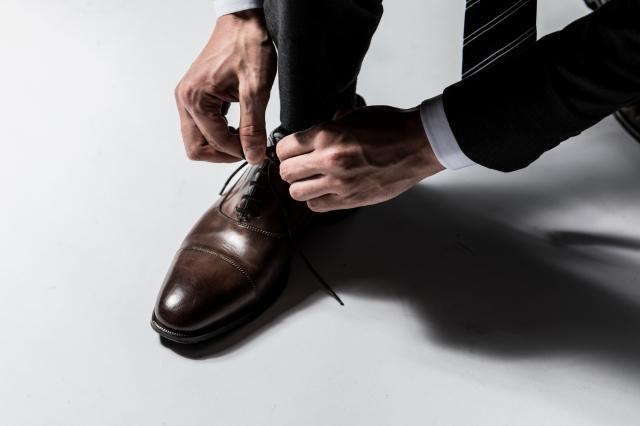 身長 アップ シークレットシューズ 背が高くなる靴